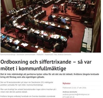 kf-stockholmdirekt